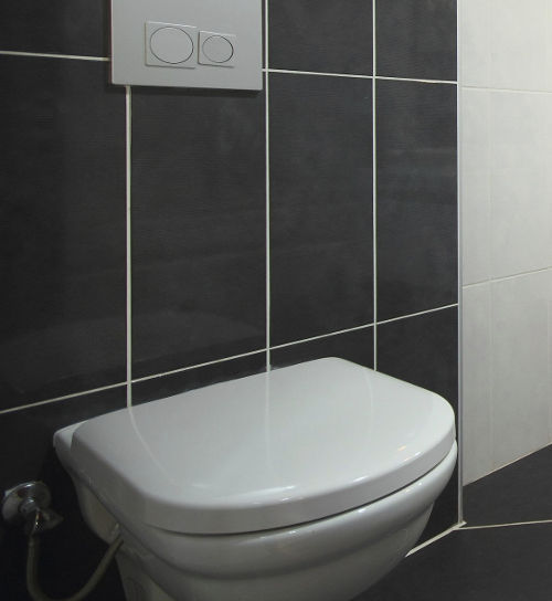 Désinfectant WC / Désodorisant WC et toilette