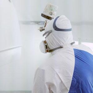 Décapant-diluant-des-peintures-en-phase-aqueuse-et-solvanté-IDS-KLEANCOATNT