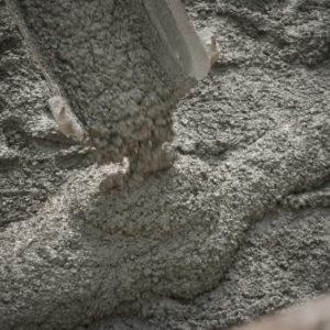 Décapant laitance de ciment / Décapant traces de calcaire