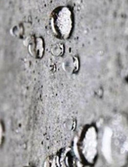 Imperméabilisant anti-mousse toit et toiture / HYDROMOUSS
