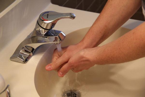 Savon nettoyant gel main très sale / Savon professionnel pour atelier