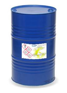 bidon-métal-200-litres-avec-étiquette